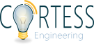 Cortess Engineering