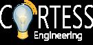 Cortess Engineering