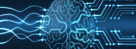 Cortess Engineering - AI