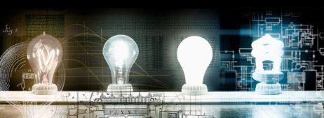 Cortess Engineering : Ingénierie